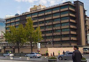 us_embassy_seoul